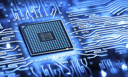 深圳温度计芯片开发设计包含哪些内容?图片